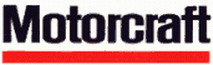 Motorcraft Auto Air Conditioning Parts